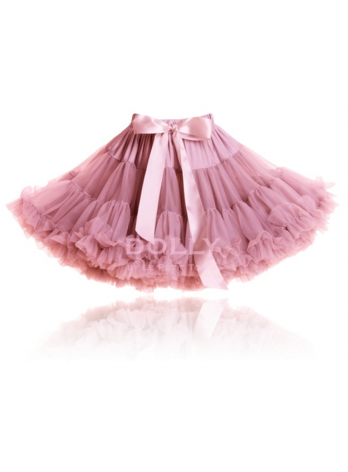 CAT PRINCESS Petti skirt